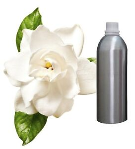 Image Is Loading Gardenia Essential Oil 100 Pure Natural Therapeutic Aromatherapy