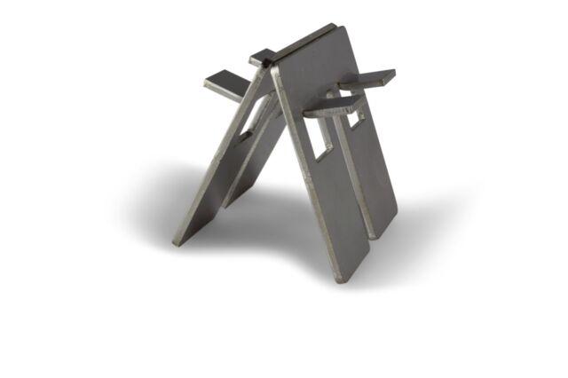 Weber Holzkohlegrill Deckel : Weber grill handgriff für deckel q q deckelgriff griff