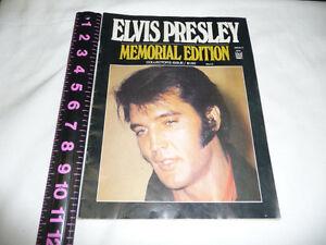 Elvis-Presley-Memorial-Edition-Magazine-Special-Collectors-Edition-Oct-1977