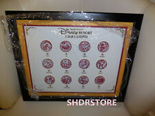 Shanghai Disney Pin SHDL 2018 Pin Stitch Space Graffiti New Disneyland Park