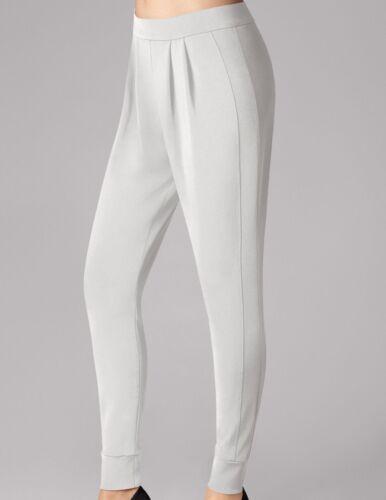 Nuovi 9009752301756 Size 8 Dust Kim Uk pantaloni Color Wolford wfx8qanwrT