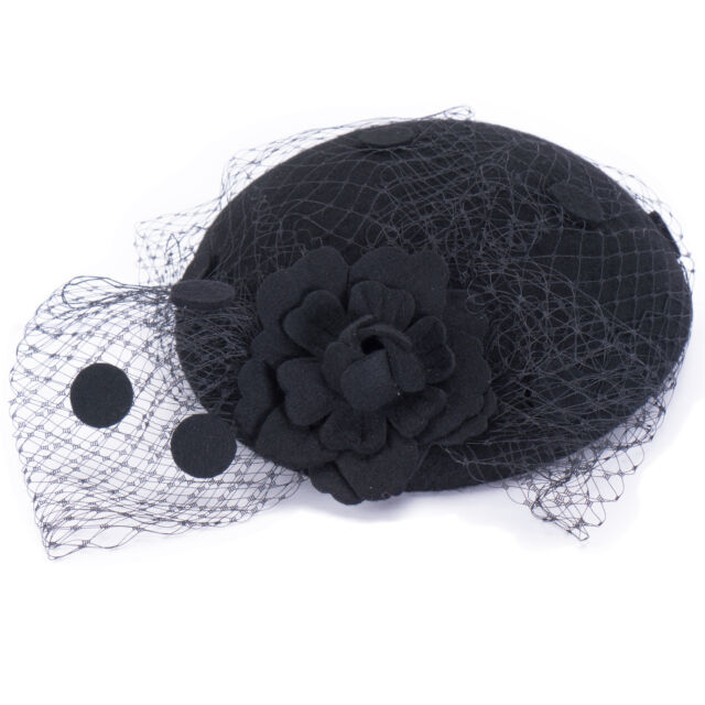 XKAWPC Cute Hanging Sloth Knitted Hat Soft Skull Beanies Toddlers Cuffed Plain Cap