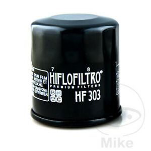 ST 1100 Pan Euro ABS 1996 High Quality Replacement Oil Filter