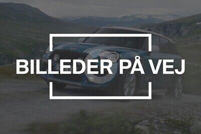 Mini Cooper S 2,0 Essential Cabriolet aut. 2019