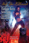 Must Love Hellhounds: Four All-new Tales of Devilish Dogs by Nalini Singh, Charlaine Harris, Meljean Brook (Paperback, 2009)