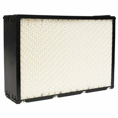 Humidifier Wick Filters Replacement Parts For Philips H12 300HB H12 400HB H12600