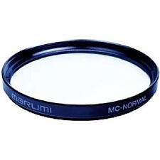 marumi MC-N 72 mm Normal Scratch Prevention Protect Filter for Camera Original