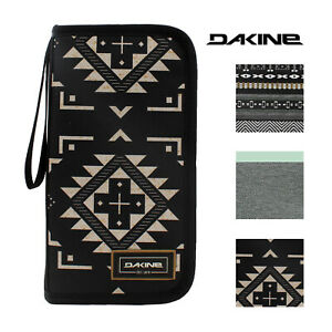 Dakine Womens Travel Sleeve