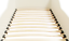Big-Truck-Bed-Children-Boys-Girls-Bed-with-MATTRESS-140x70cm-FREE-GIFT thumbnail 3