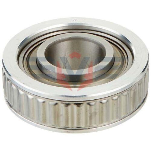 Gimbal bearing for MerCruiser OMC Volvo Penta replaces 30-60794A4