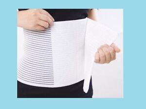 1-multi-elastica-Dieta-Perdida-Peso-Entallado-Cinturon-lavable-a-maquina