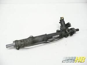 Lenkgetriebe Mercedes E-Klasse W212 E200 E220 E250 CDI E300 E350 A 2124603000