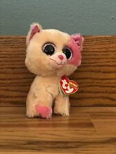 Buy Ty Beanie Boos Buddy - Princess The Poodle Kids Gift Toy Designs ... 7cc14cf98857