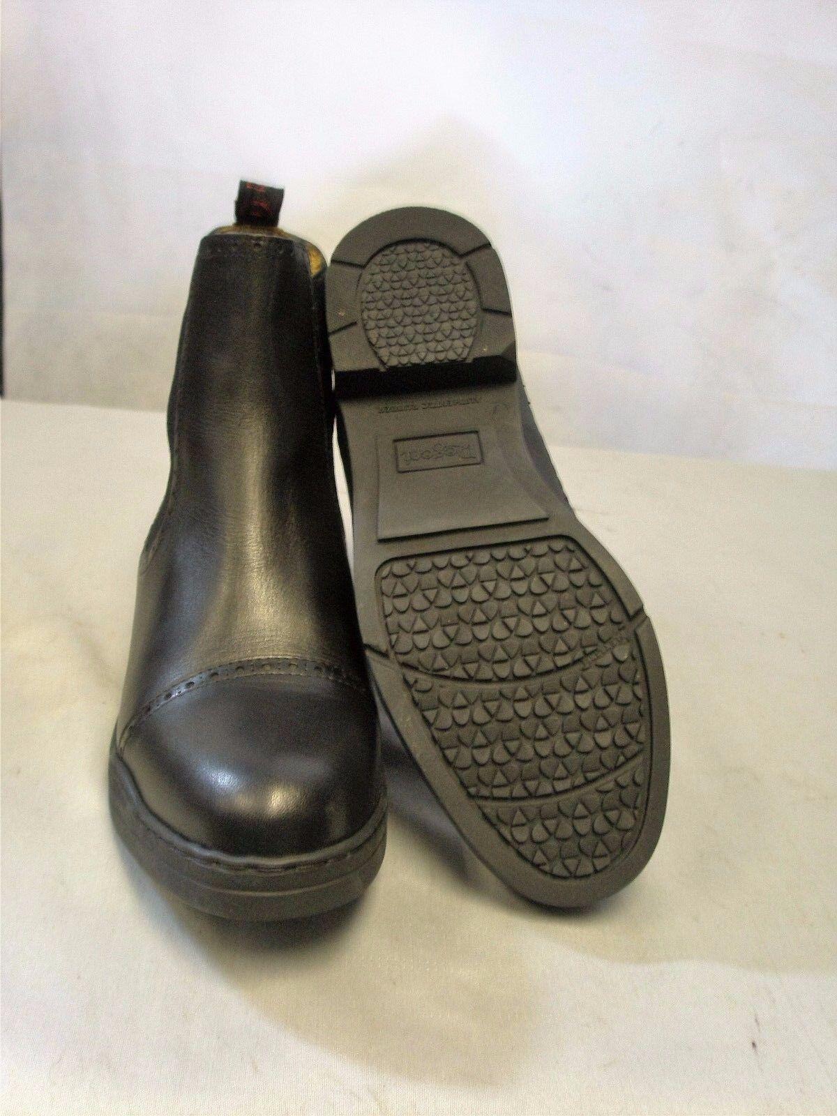 Regent Blenheim Jodhpur Stiefel (Unisex) (Unisex) Stiefel 2ec0b4