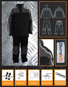 Durakit-Waterproof-Sets