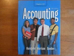 Accounting-Chapters-1-18-by-Charles-T-Horngren-Michael-A-Robinson-Linda