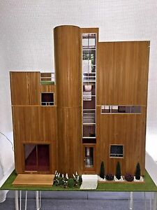 Modern-Dollhouse-The-Citadel-Pre-Built-and-Electrified-1-12