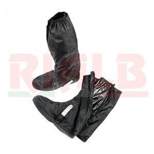 Copriscarpe-Antipioggia-Impermeabile-Tucano-Urbano-Nano-Shoe-Cover-718-Moto