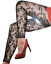 FISHNET-FLORAL-LACE-NET-FULL-LENGTH-FASHION-FOOTLESS-TIGHTS-ONE-SIZE-UK-SELLER thumbnail 19