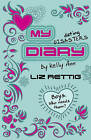 My Dating Disasters Diary by Liz Rettig (Paperback, 2009)