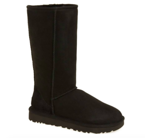 Image is loading UGG-Women-039-s-Classic-Tall-II-Boots-