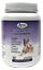 Omega-Alpha-Pets-Daily-Nutritional-Needs-Probiotic-8-Plus miniature 1
