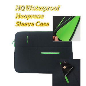 HQ-Laptop-Waterproof-Protection-Sleeve-Case-Soft-Bag-for-MacBook-11-12-13-inch