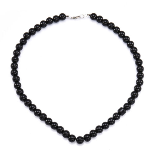 Popular Women Multi-color Pearl Temperament Clavicle Chain Necklace Gift Newly