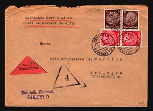Germany-1938-Hindenberg-Nachnahme-Cover-8-Z17131