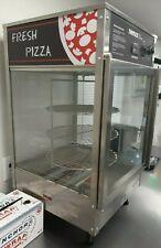 Nemco Pizza Warmer 33 12 Tall 19 12 Deep 4 Inch Legs Pizza Turner Amp Lights
