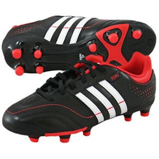 FW17 Adidas Fußballschuhe Schuhe Fußball Jr 11NOVA TRX Fg Familie 11PRO Q23907