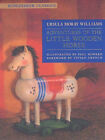 Adventures of the Little Wooden Horse by Ursula Moray Williams (Paperback, 2005)