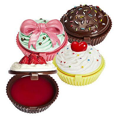 [Holika Holika] Dessert Time Lip Balm 7g