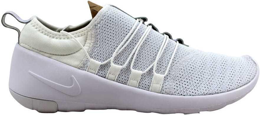 Nike Payaa Premium QS blanc 10.5 /blanc 807738-110 Hommes SZ 10.5 blanc afe52c