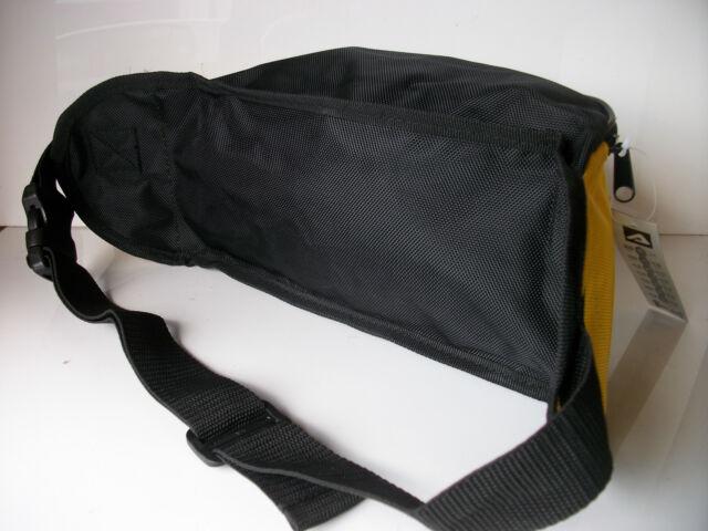 New Acerbis Tool Bum Bag Waist Classic Enduro Ktm Exc Dr Xr Drz Crf Yzf Wr Klx