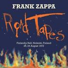 Road Tapes ?2 (2CD) von Frank Zappa (2016)