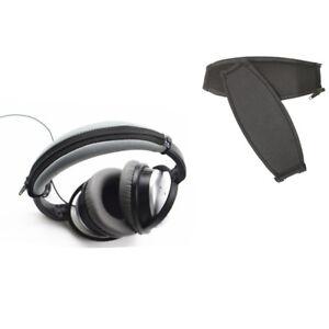 Replacement-Headband-Cushion-Pad-For-QC15-QC2-QC35-QC25-Headphone-Headset