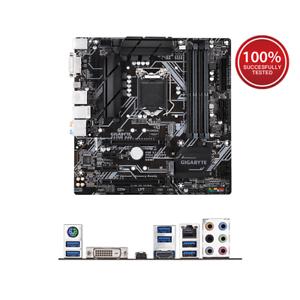 GIGABYTE-Z370M-D3H-Socket-LGA1151-DDR4-Micro-ATX-Motherboard-REV-1-0