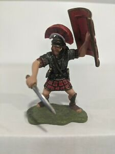 Conte-Roman-Legionnaire-Centurion-Single-Figure-Set-SPA019-37102