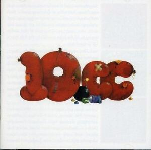 10cc-10cc-NEW-CD