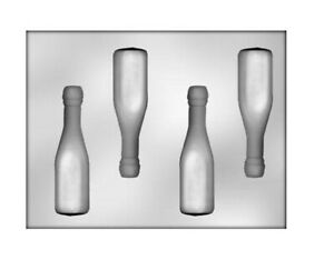 Champagne-Bottle-3D-Small-Chocolate-Mould