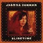 Slidetime von Joanna Connor (2008)
