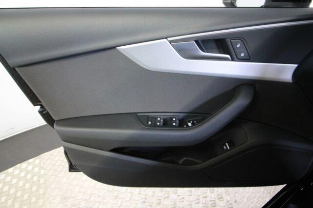 Audi A4 40 TFSi Sport Prestige Avant S-tr