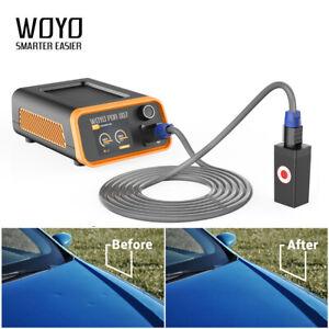 WOYO PDR007 Profession Car Iron Paintless Dent Repair Tool Body Denting Repair