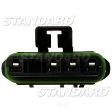 Standard Motor Products S620 Pigtail//Socket