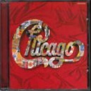 Chicago-Heart-of-1967-1997-the-Ballads
