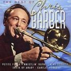The Best of Chris Barber [Castle] by Chris Barber (1~Trombone) (CD, Oct-2011, Sanctuary Records)