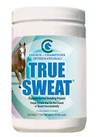 Choice Of Champions True Sweat™, 500