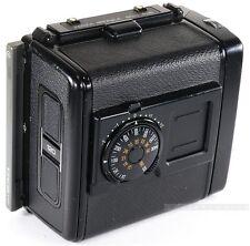 Zenza BRONICA 120 SQ-i 6x6 Film Back Holder for SQ-Ai SQ-A SQ-Am SQ-B / 2323318