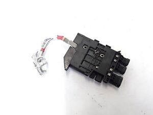 [SCHEMATICS_48DE]  2014 RENAULT MEGANE 1.6 DCI RHD BATTERY FUSE BOX CONTROL UNIT 243800011R |  eBay | Renault Megane Battery Fuse Box |  | eBay